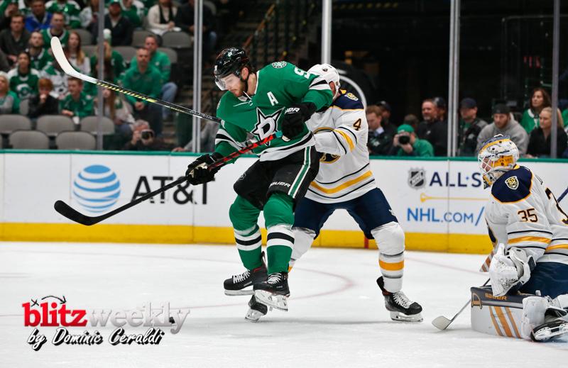 Stars-vs-Sabres-7
