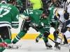 Stars vs Sabres (1)