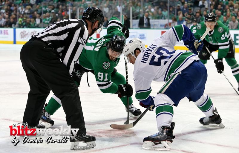 Stars vs Vancouver (18)