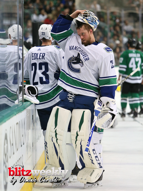 Stars vs Vancouver (21)