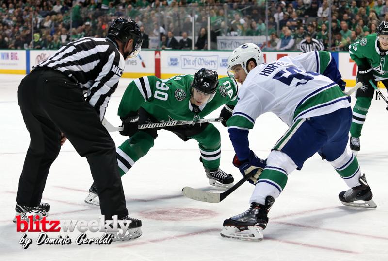 Stars vs Vancouver (27)
