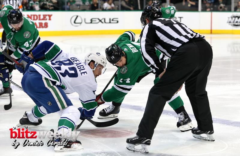 Stars vs Vancouver (31)
