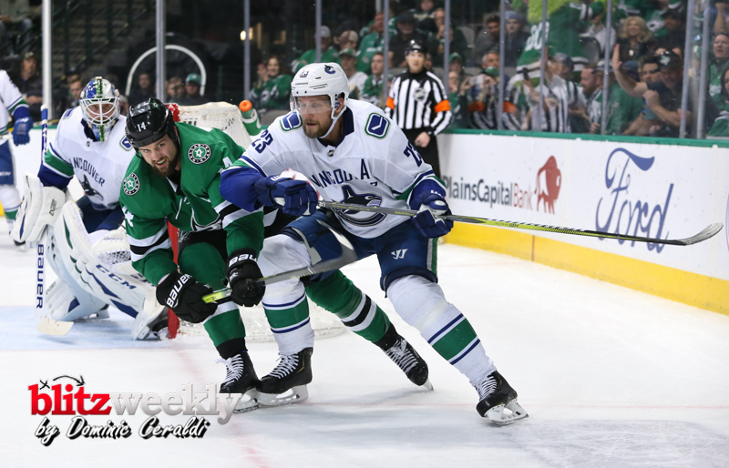 Stars vs Vancouver (55)