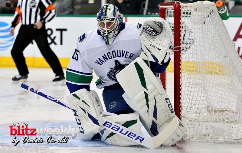 Stars vs Vancouver (6)
