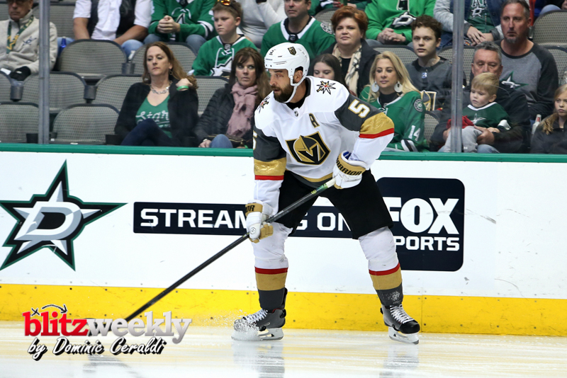 Stars vs Golden Knights (16)