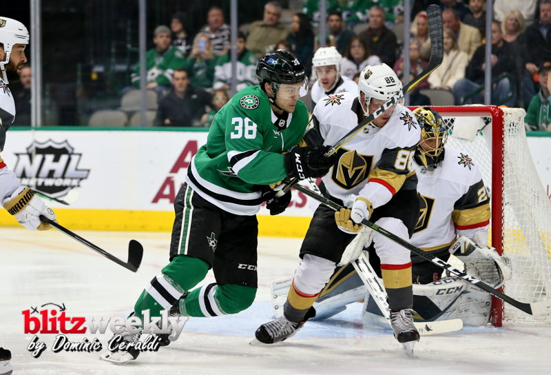 Stars vs Golden Knights (18)