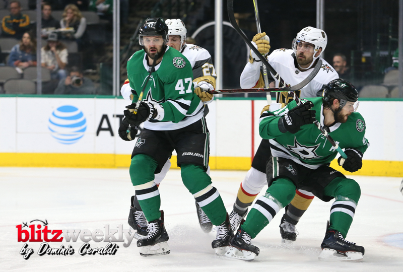 Stars vs Golden Knights (19)