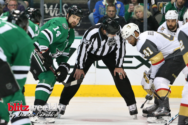 Stars vs Golden Knights (27)