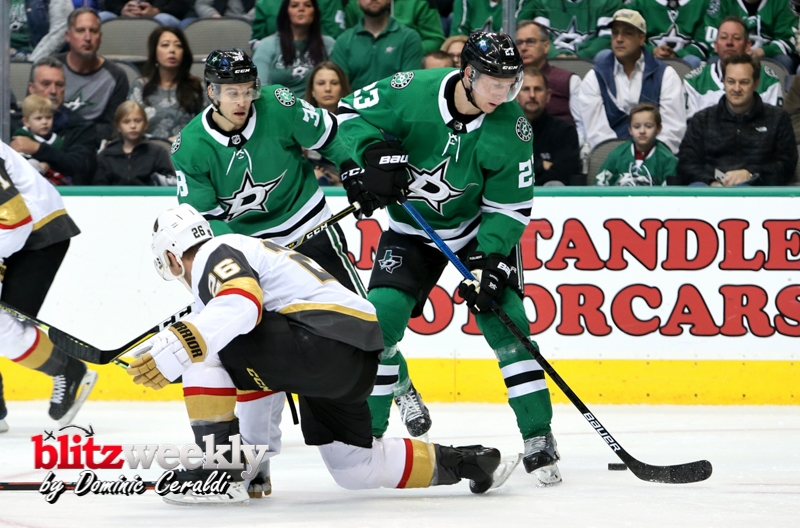Stars vs Golden Knights (30)