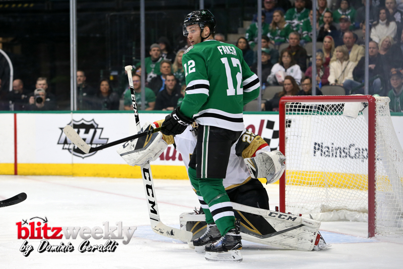 Stars vs Golden Knights (32)