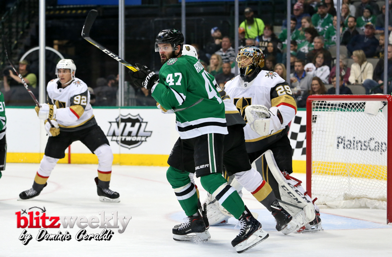 Stars vs Golden Knights (39)