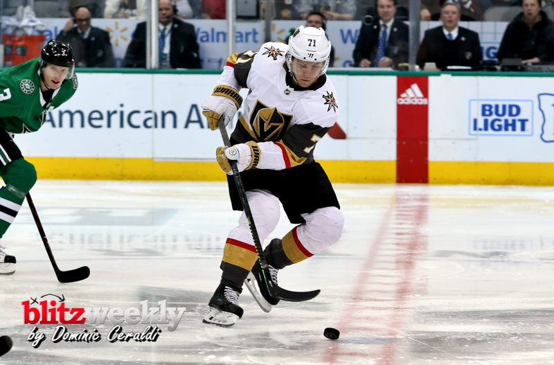 Stars vs Golden Knights (43)