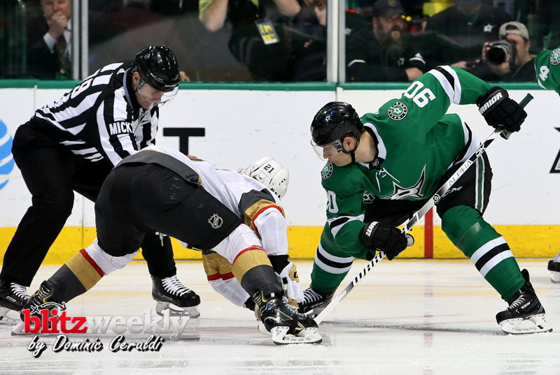 Stars vs Golden Knights (46)