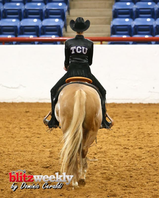TCU vs West Texas A&M (78)