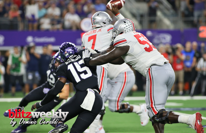TCU 2019 NFL draft picks (10)