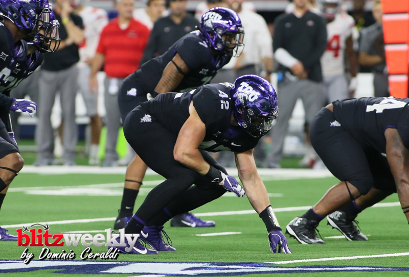 TCU 2019 NFL draft picks (12)