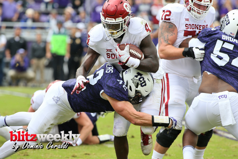 TCU 2019 NFL draft picks (14)