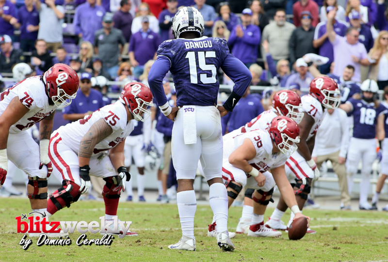 TCU 2019 NFL draft picks (16)