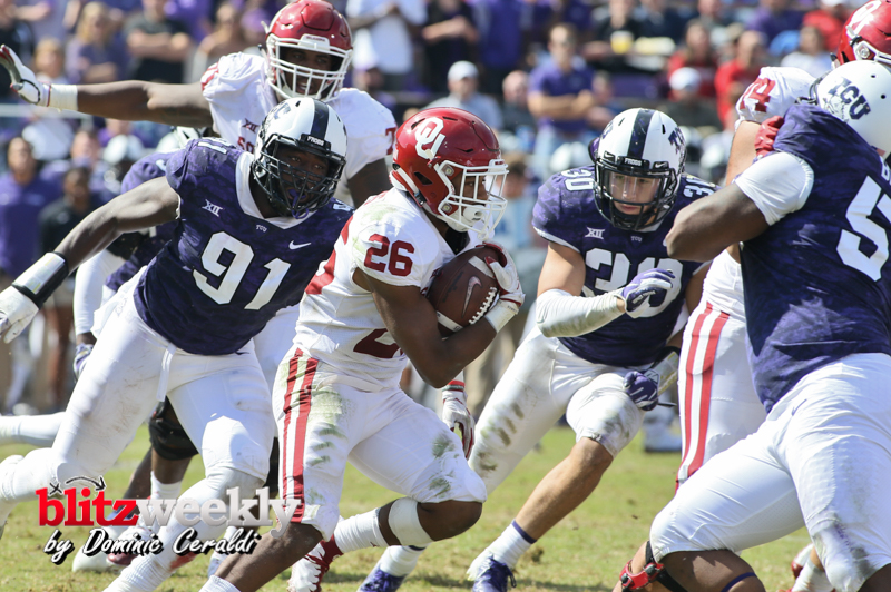 TCU 2019 NFL draft picks (18)