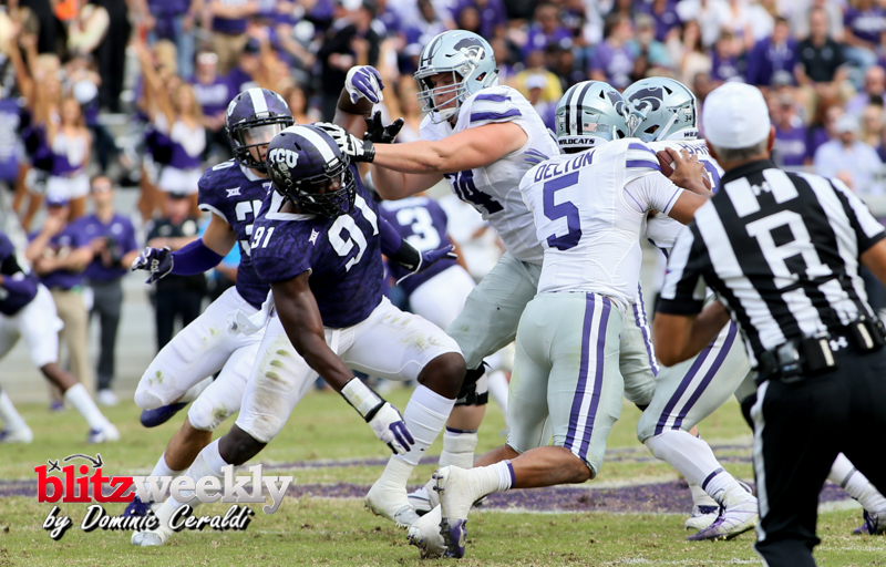 TCU 2019 NFL draft picks (7)