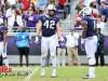 TCU 2019 NFL draft picks (17)