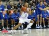 TCU-vs-Air-Force-NCAAMBB-14