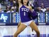 TCU-vs-Air-Force-NCAAMBB-15