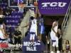 TCU-vs-Air-Force-NCAAMBB-18