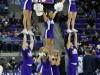 TCU-vs-Air-Force-NCAAMBB-7
