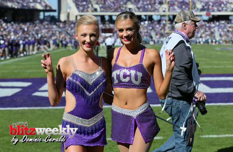 TCU-vs-Baylor-19