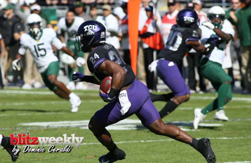TCU-vs-Baylor-33
