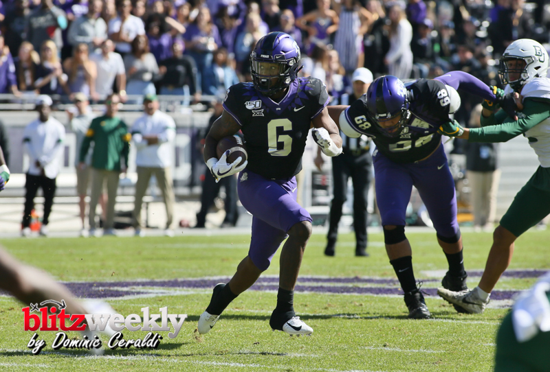 TCU-vs-Baylor-41