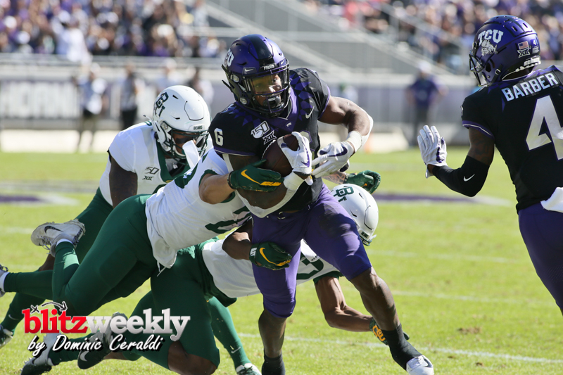 TCU-vs-Baylor-42
