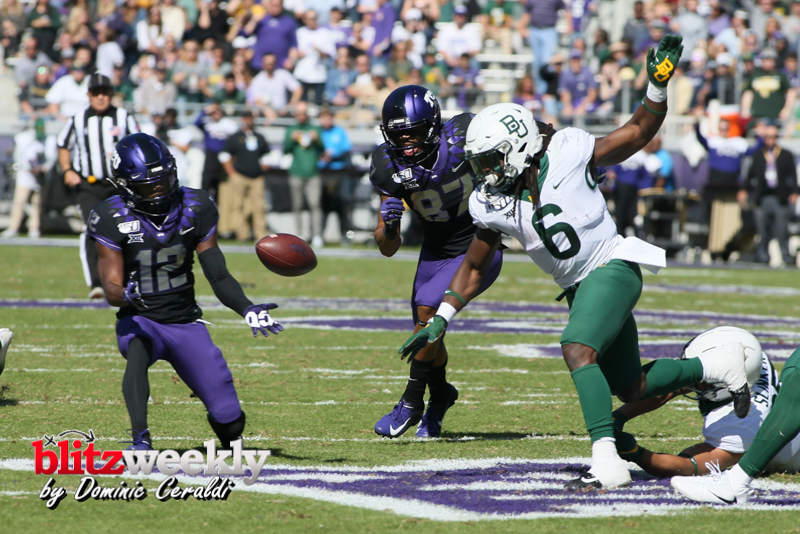 TCU-vs-Baylor-48