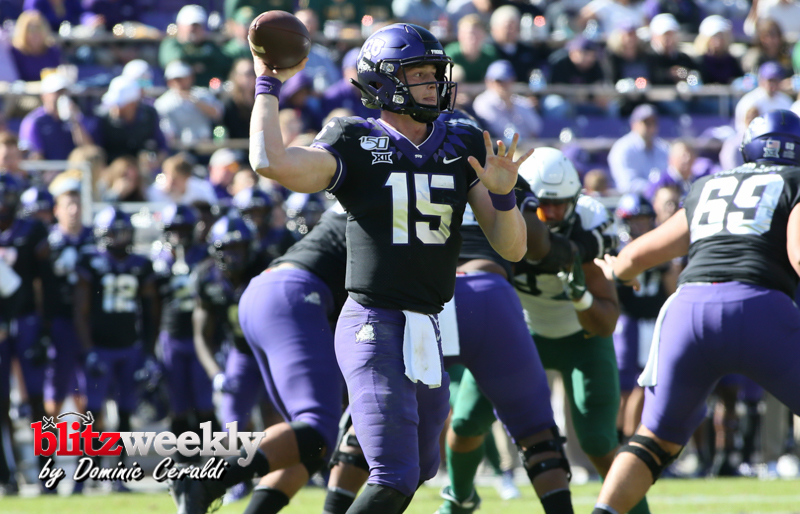 TCU-vs-Baylor-52