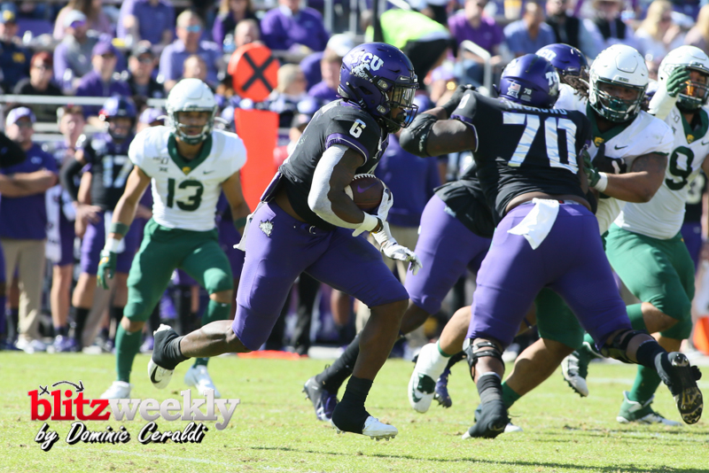 TCU-vs-Baylor-53