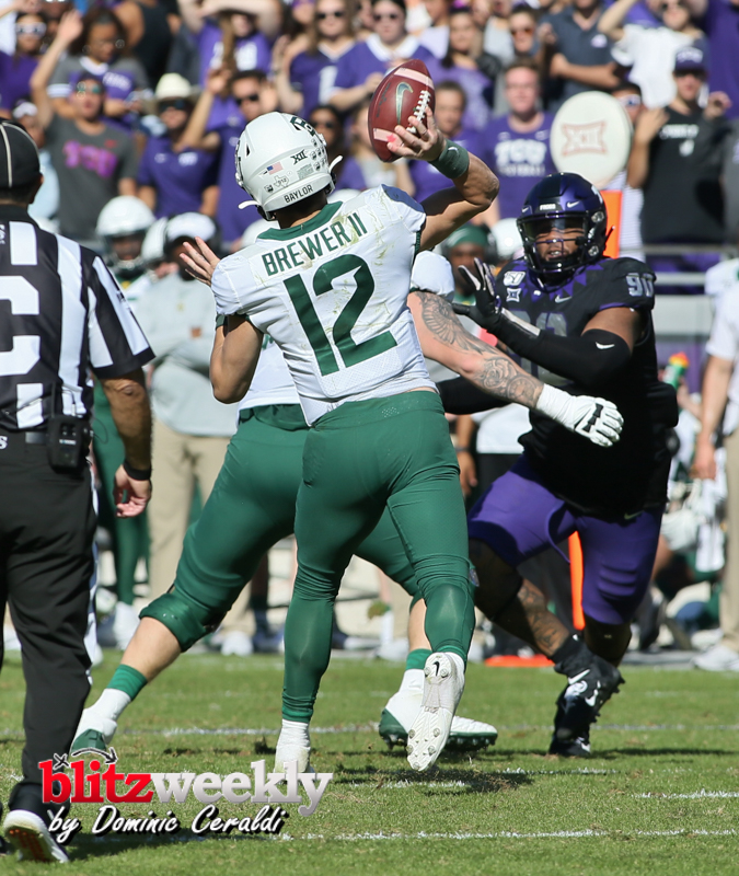 TCU-vs-Baylor-55