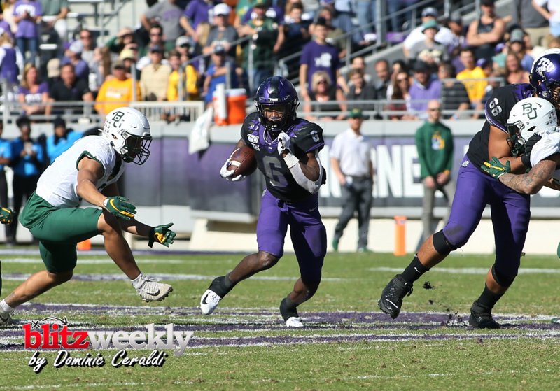 TCU-vs-Baylor-57