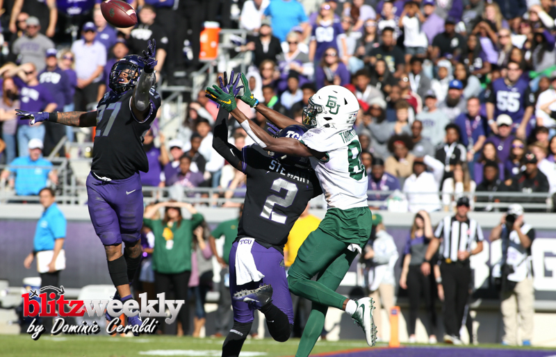 TCU-vs-Baylor-60