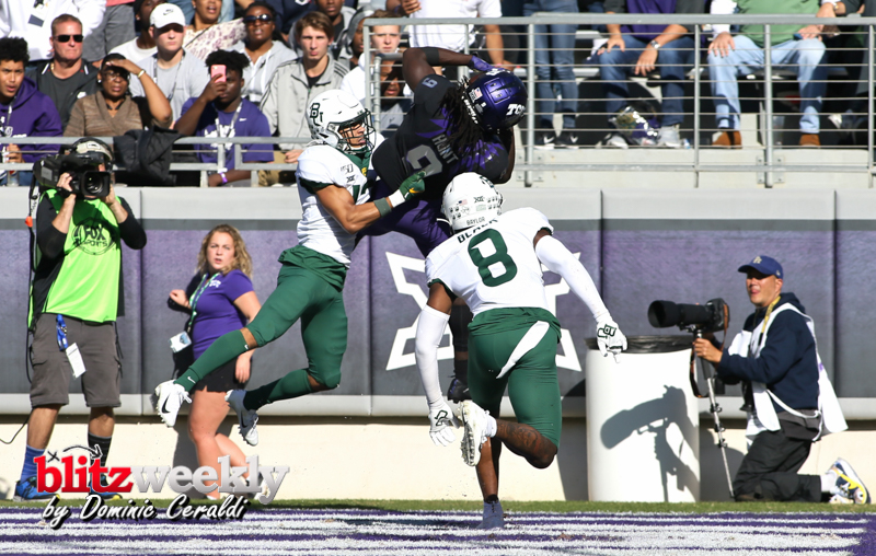 TCU-vs-Baylor-64