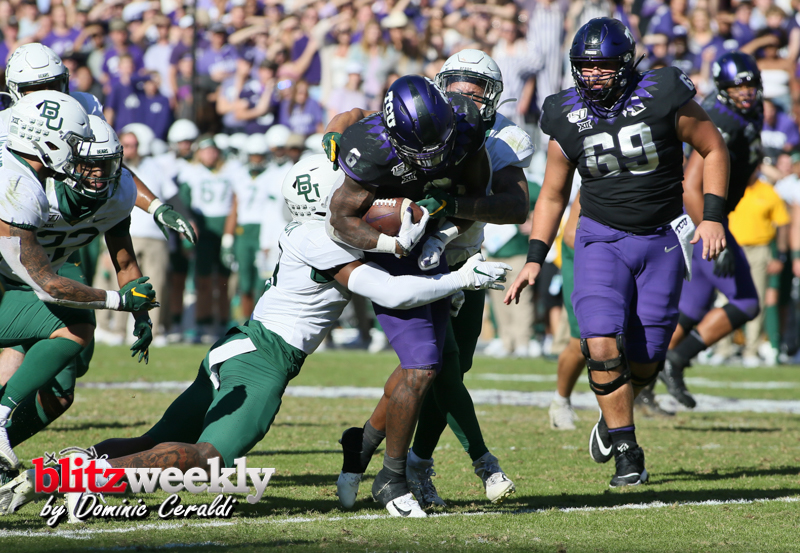 TCU-vs-Baylor-67
