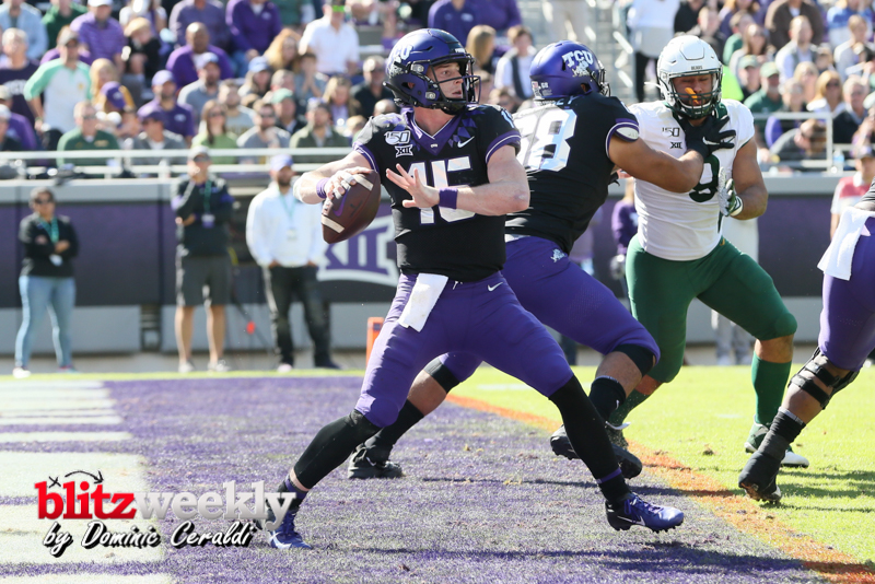 TCU-vs-Baylor-7