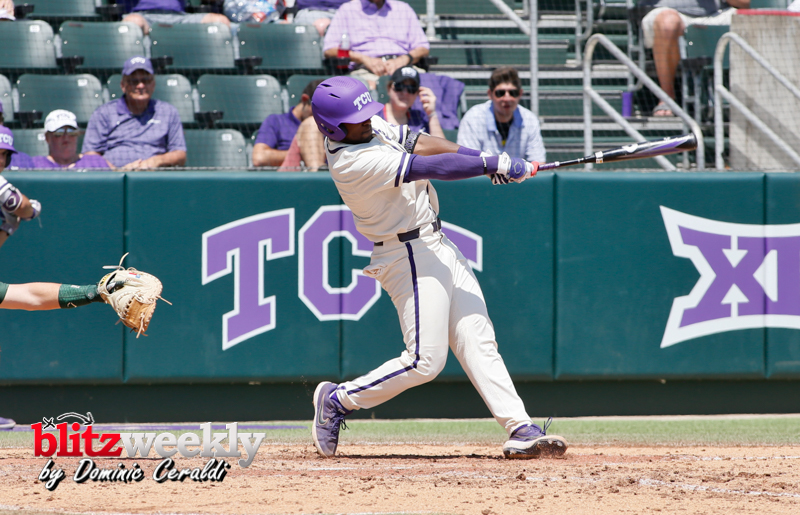 TCU vs Baylor (13)