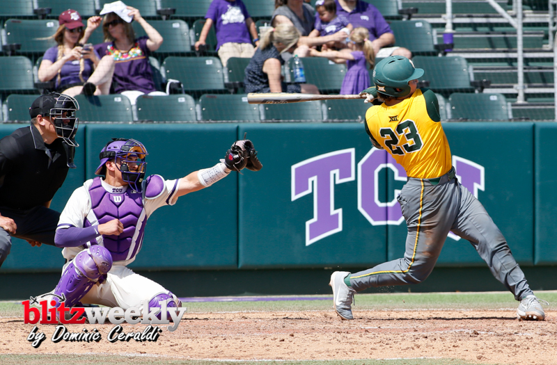 TCU vs Baylor (29)