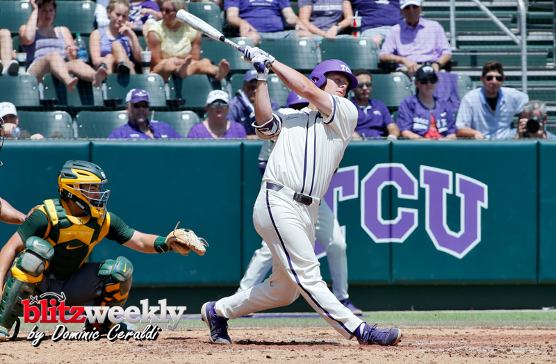 TCU vs Baylor (3)