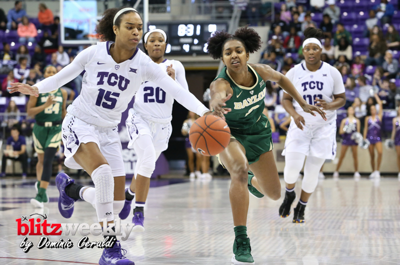 TCU vs Baylor (1)