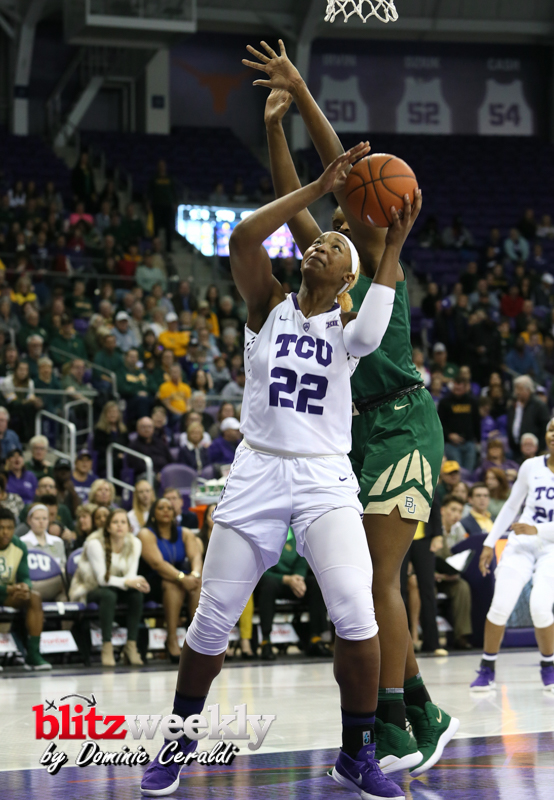 TCU vs Baylor (116)