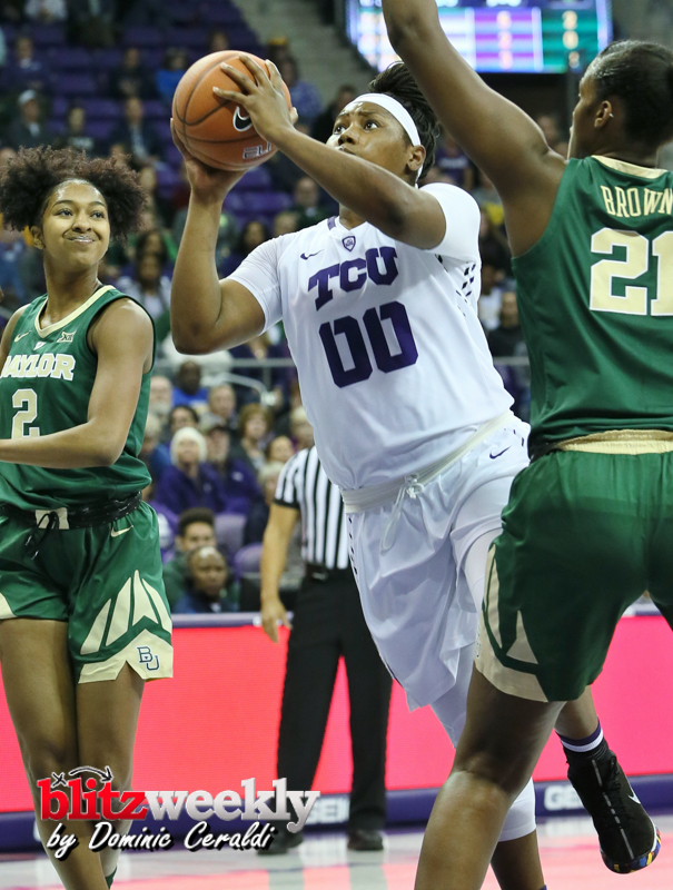 TCU vs Baylor (119)