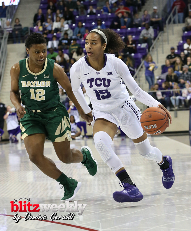 TCU vs Baylor (127)