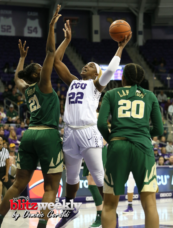 TCU vs Baylor (129)